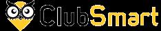 ClubSmart Logo